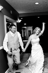 Matt and Lyndi-99