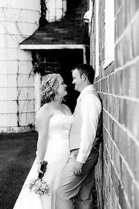 Matt and Lyndi-121