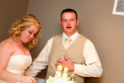Matt and Lyndi-181