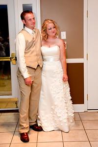 Matt and Lyndi-186