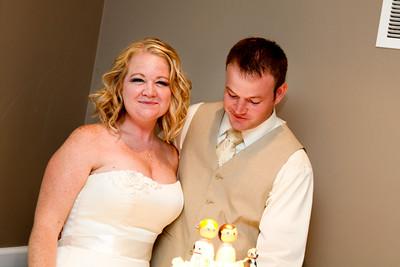 Matt and Lyndi-179