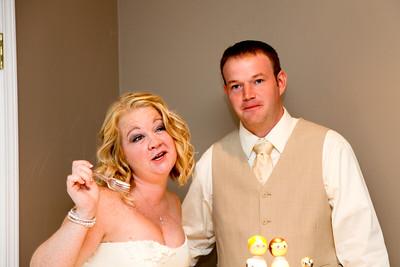 Matt and Lyndi-180