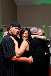 Matt and Lyndi-363