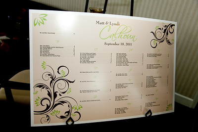 Matt and Lyndi-612