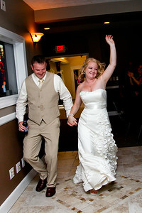 Matt and Lyndi-1290
