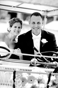 Eric and Lynne-205
