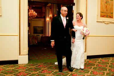 Eric and Lynne-425