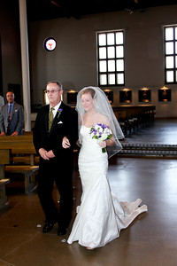 Lee and Mallory-172