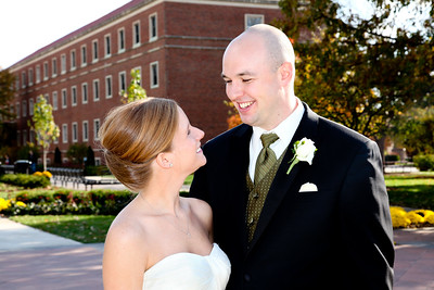 Lee and Mallory-402