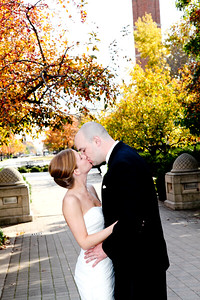 Lee and Mallory-414