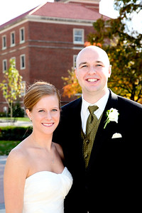 Lee and Mallory-400