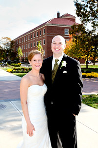 Lee and Mallory-398