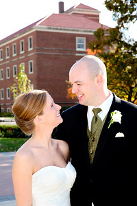 Lee and Mallory-401