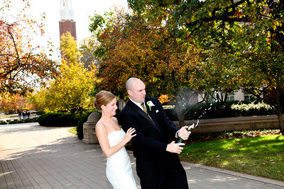 Lee and Mallory-415