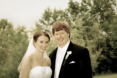 Megan and Evan -99