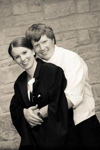 Megan and Evan -793