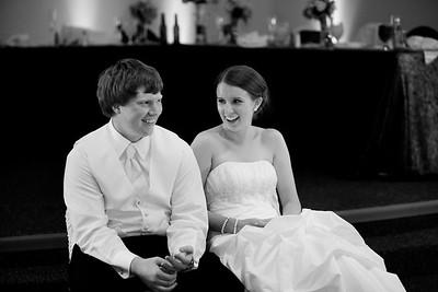 Megan and Evan -185