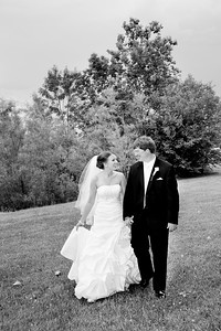 Megan and Evan -551
