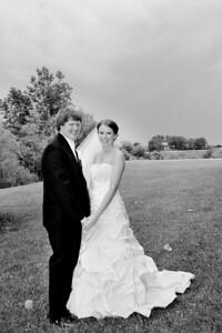 Megan and Evan -539