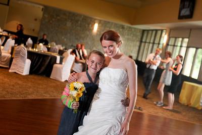 Megan and Evan -658