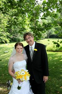 Megan and Evan -320