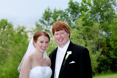 Megan and Evan -98