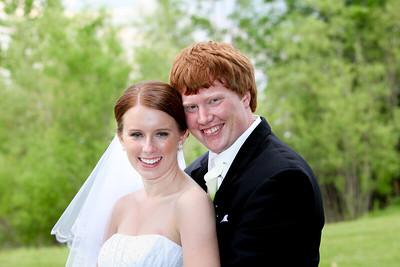 Megan and Evan -101