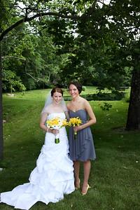 Megan and Evan -303