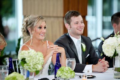 Megan and Evan-351