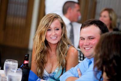 Megan and Evan-318