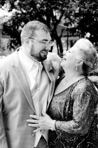 Michele and Ehren-74
