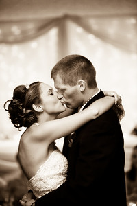 Michelle and Austin -7