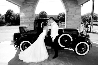Michelle and Austin -53