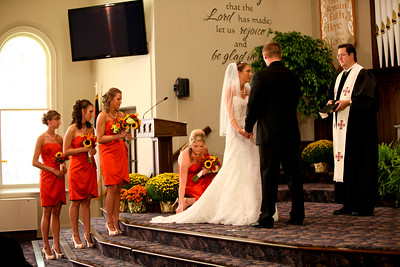 Michelle and Austin -139