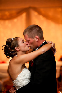Michelle and Austin -204