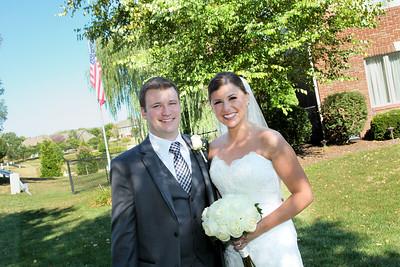 Michelle and Luke-615
