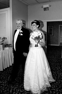 Scott and Nancy-97