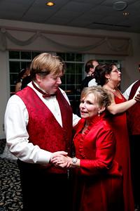 Scott and Nancy-519