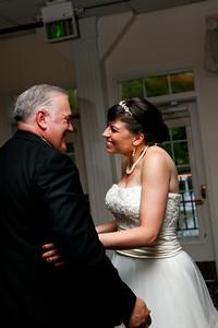 Scott and Nancy-824