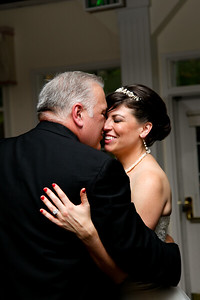 Scott and Nancy-823