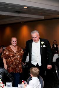 Scott and Nancy-1150
