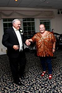 Scott and Nancy-1132