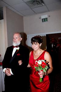 Scott and Nancy-1265