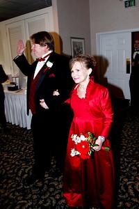 Scott and Nancy-1269