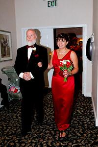 Scott and Nancy-1264