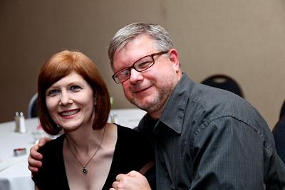 Scott and Nancy-1300