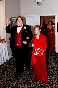 Scott and Nancy-1268