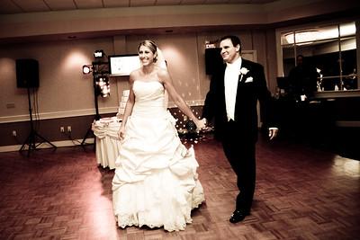 Aaron and Olivia-46