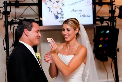 Aaron and Olivia-257