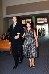 Aaron and Olivia-306